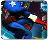 Marvel vs. Capcom 3 EVO 2010 build breakdown