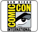 Capcom to stream from Comic-Con, additional coverage