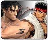 More rumors: Capcom vs. Namco in the works