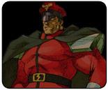 Marvel vs. Capcom 3 plot guy: SF, Resident Evil villains fun to write