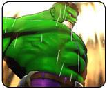 New details from Marvel vs. Capcom 3's producer