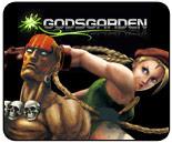 GodsGarden online Super Street Fighter 4 results, Sako vs. YHC Mochi