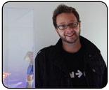 Seth Killian interviewed on IPlayWinner
