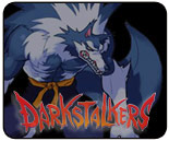 Ono: Collect sigs for Darkstalkers, Super Street Fighter 4 character thoughts