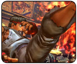 Street Fighter X Tekken details from Ono and Harada