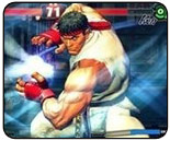 Street Fighter 3DS will be 'perfect port' of console version