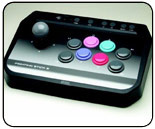 Hori PS3 Fighting Stick 3 for sale on Amazon.com