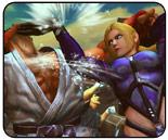 Ono on Darkstalkers and blending Tekken into SF