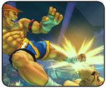 Rumor: Capcom may have arcade Super Street Fighter 4 details at expo