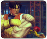 Player review of paid Super Street Fighter 4 lesson with Justin Wong