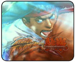 Ono hints at there being 35 characters in Street Fighter X Tekken