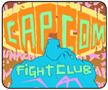 Updated: Marvel vs. Capcom 3 Fight Club in Chicago Sept. 22nd