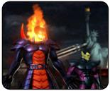 Marvel vs. Capcom 3 playable at EuroGamer expo Oct. 1-3