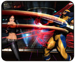Capcom Europe: More Marvel vs. Capcom 3 announcements in October