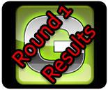 Update: Round 1 results, online GodsGarden Super Street Fighter 4 tourney