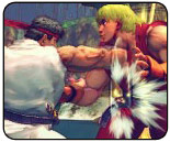 Ono: Focus Attack system may not make it into Street Fighter X Tekken