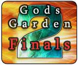 GodsGarden Super Street Fighter 4 online 2.0 results, archived video