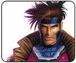 List of deconfirmed Marvel vs. Capcom 3 characters and franchises
