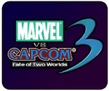 More Marvel vs. Capcom 3 notes from Niitsuma and Seth