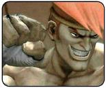 Battle Point guide for Super Street Fighter 4's online ranked mode