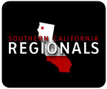 SoCal Regionals 2010 results, videos, battle logs and more