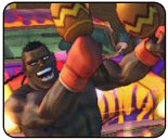 More Super Street Fighter 4, Street Fighter X Tekken and Marvel vs. Capcom 3 announcements 'soon'