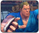 GamersDailyNews interviews Eric 'Juicebox' Albino
