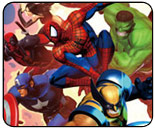 Marvel vs. Capcom 3 demo won't happen, Sven talks DLC options