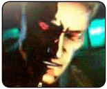 Quick preview of Marvel vs. Capcom 3's episode 3 trailer