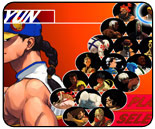 Capcom considered another iteration of the Street Fighter 3 series