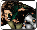 Nathan Spencer Marvel vs. Capcom 3 character analysis