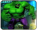Updated: Marvel vs. Capcom 3 stream archive from Unity