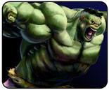 Present for Marvel vs. Capcom 3 fans Wesnesday, guess reveals contest