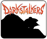 Marvel vs. Capcom 3 achievements list implies 3rd Darkstalkers rep