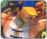 Daigo Umehara Super Street Fighter 4 Arcade Edition match stats