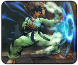 Makoto Super Street Fighter 4 notes and combos from Momochi