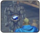 Super Street Fighter 4 rival dialogue transcript by Kenshiro