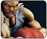 Balrog Super Street Fighter 4 guide revised by Nyoronoru