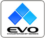 EVO 2011 announced, July 29 - 31 in Las Vegas, NV