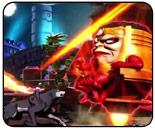 New character roundup for Marvel vs. Capcom 3