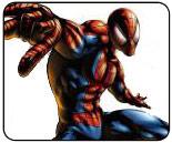 Spider-Man Marvel vs. Capcom 3 analysis by SumoSlamMan
