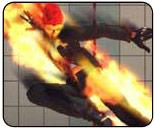 Super Street Fighter 4 AE devs notes: Ryu, Cammy, C. Viper, Guy & Balrog