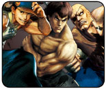 Super Street Fighter 4 Arcade Edition BP rankings, character breakdowns