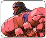 Updated: Sentinel disconfirmed for Marvel vs. Capcom 3?