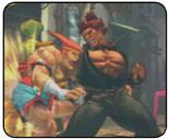 DojoSports 5v5 SSFIV results, Evil Ryu and Oni discussion