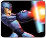 Niitsuma talks Marvel vs. Capcom 3 Mega Man, rage quitter hell with Spong