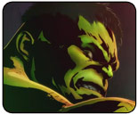 Marvel vs. Capcom 3 character selection discussed on Strategy Informer