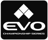 EVO 2011 games lineup announced