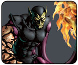 Moves listing for Marvel vs. Capcom 3 up on official site