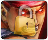 Report: Capcom asked arcade to relock Oni and Evil Ryu
